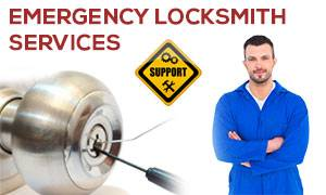 Harrison Locksmith Store Harrison, NJ 973-317-9155